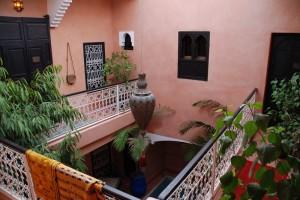 Marrakech_01_007