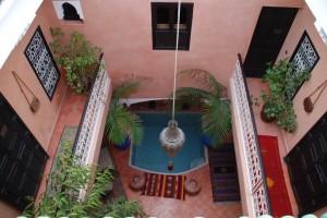 Marrakech_01_009