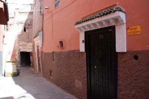 Marrakech_01_034