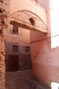 Marrakech_01_040