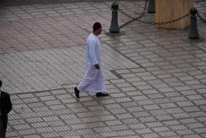 Marrakech_01_127