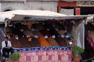 Marrakech_01_139