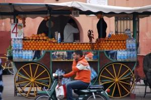 Marrakech_01_140