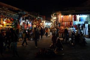 Marrakech_01_172