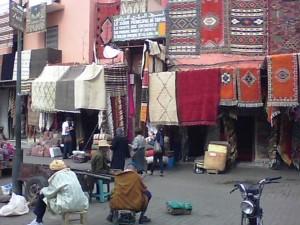 Marrakech_02_009