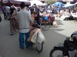 Marrakech_02_012