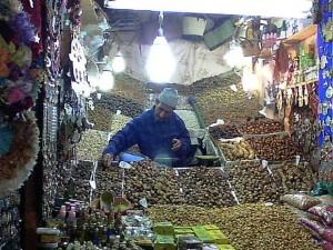 Marrakech_02_021x