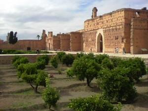 Marrakech_02_044