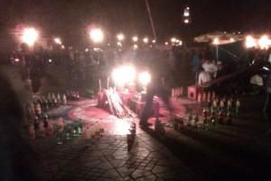 Marrakech_03_080