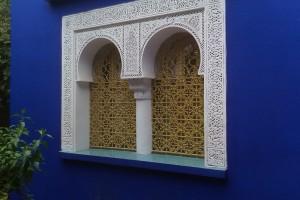Marrakech_03_094
