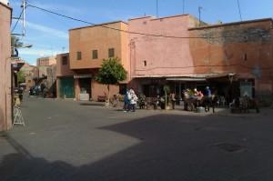Marrakech_03_367