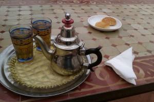 Marrakech_03_549