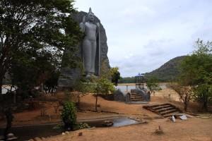 Sri_Lanka_09_095x