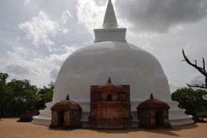Sri_Lanka_09_147