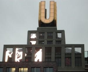 02 Dortmund