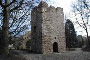 02 Schloss_Weitmar_14_02_003