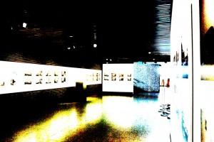 Duisburg_LehmbruckMuseum_14_03_052