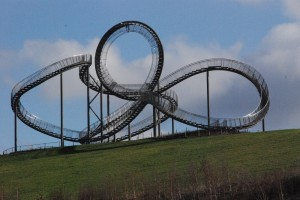 Duisburg_Tiger_and_Turtle_14_02_006