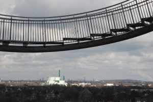 Duisburg_Tiger_and_Turtle_14_02_042