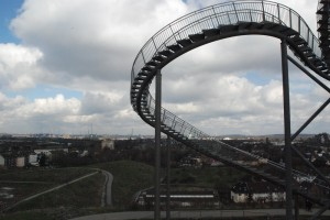 Duisburg_Tiger_and_Turtle_14_02_043