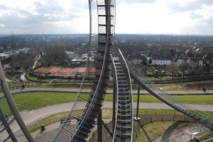 Duisburg_Tiger_and_Turtle_14_02_051