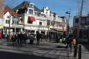 NL_Zandvoort_14_03_053