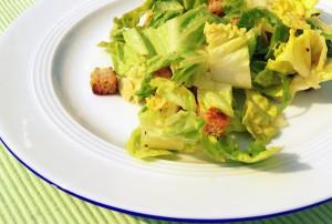 Ceasar Salad 18x
