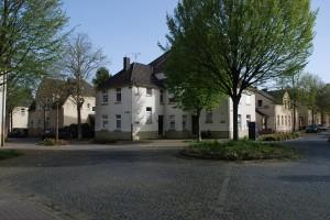 Gelsenkirchen_Flöz_Dickebank_14_04_036