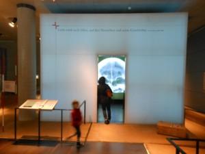 Herne - Museum für Archäologie_14_04_016
