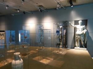 Herne - Museum für Archäologie_14_04_028