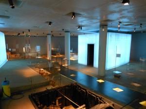 Herne - Museum für Archäologie_14_04_030