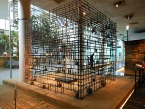 Herne - Museum für Archäologie_14_04_038