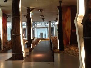 Herne - Museum für Archäologie_14_04_051