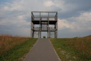 Herten - Halde Hoheward_14_04_043