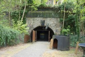 Wülfrath_Zeittunnel_14_04_003
