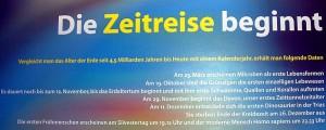 Wülfrath_Zeittunnel_14_04_005