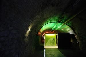 Wülfrath_Zeittunnel_14_04_008