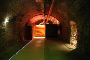 Wülfrath_Zeittunnel_14_04_012