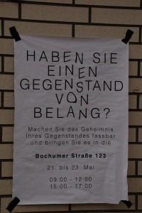Gelsenkirchen_Bochumer_Strasse_14_05_025