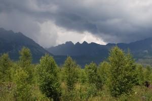 Hohe_Tatra_T2_14_07_008