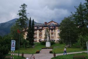Hohe_Tatra_T2_14_07_019