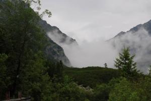 Hohe_Tatra_T3_14_07_006x
