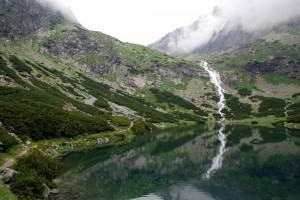 Hohe_Tatra_T3_14_07_027