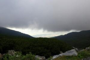 Hohe_Tatra_T3_14_07_088y