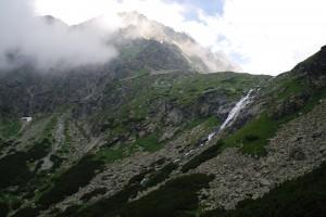 Hohe_Tatra_T3_14_07_101
