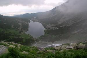 Hohe_Tatra_T3_14_07_115