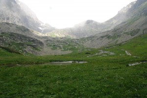 Hohe_Tatra_T3_14_07_131