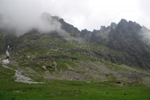 Hohe_Tatra_T3_14_07_211
