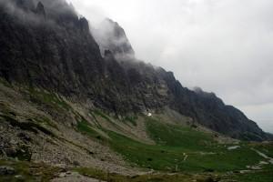 Hohe_Tatra_T3_14_07_214