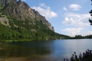 Hohe_Tatra_T5_14_07_032